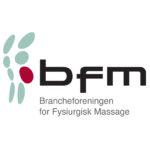 BFM logo kvardratisk