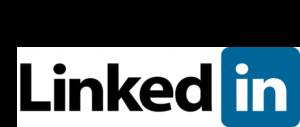 Europe_LinkedIn